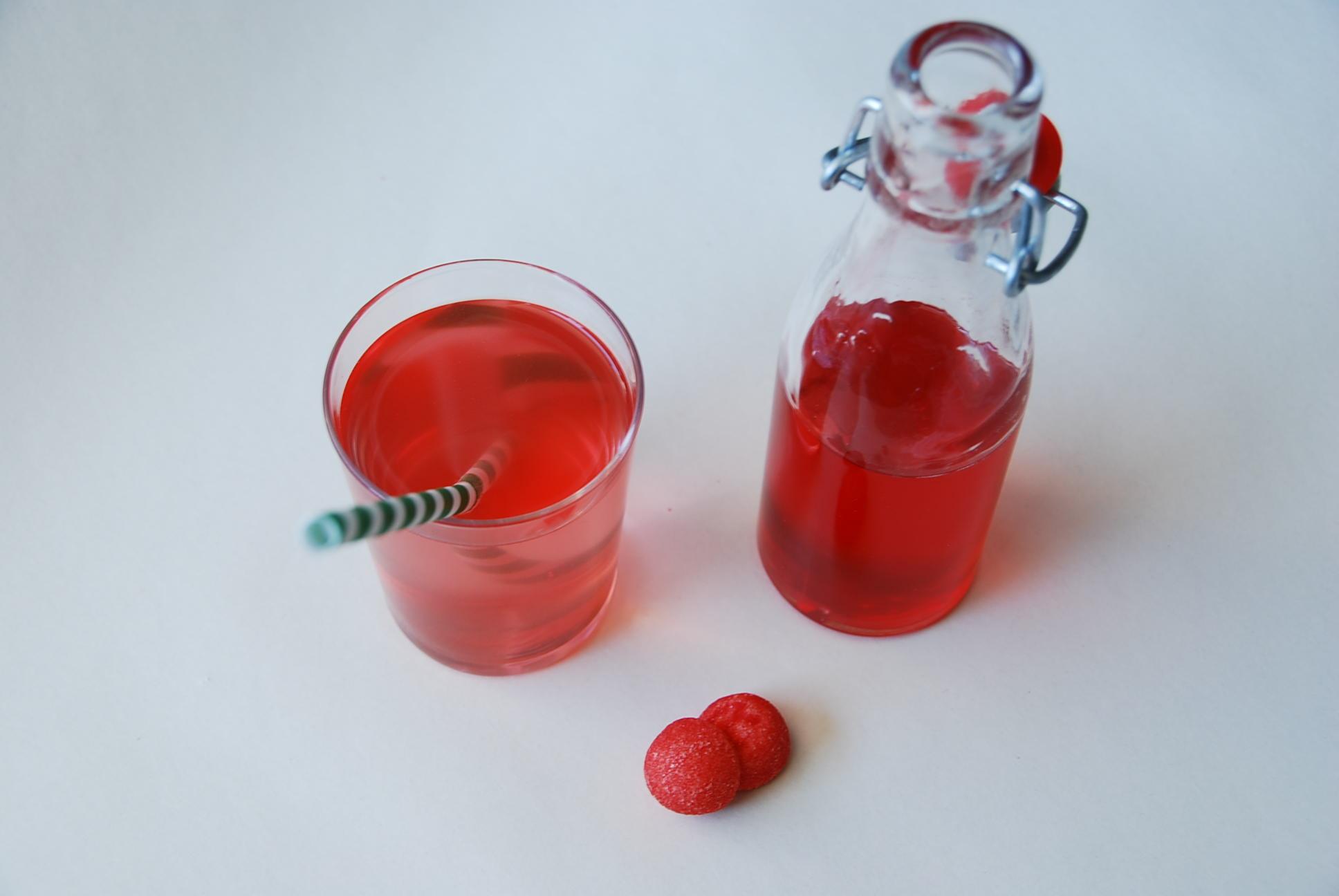 Recette-le-sirop-de-fraises-tagada-3