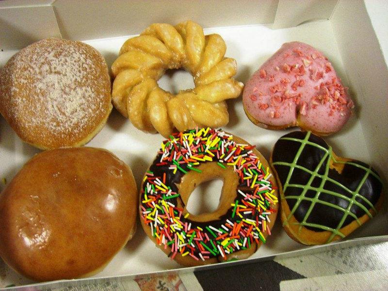 1024px-Krispy_Kreme_Doughnuts