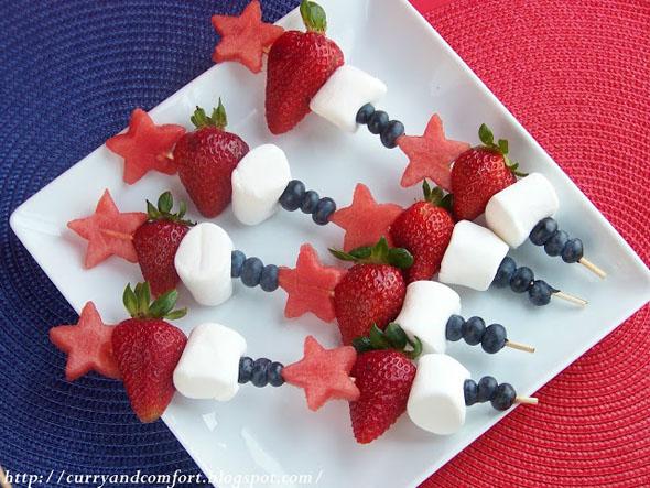 brochette-fraise-pastque.jpg