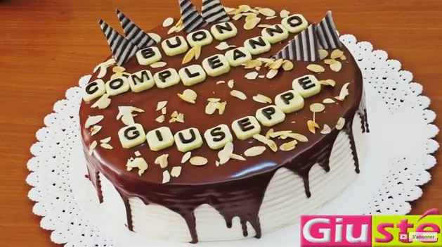 gâteau Kinder Pingui 15