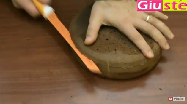 gâteau Kinder Pingui 6