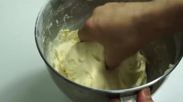 beignets croustillants 2