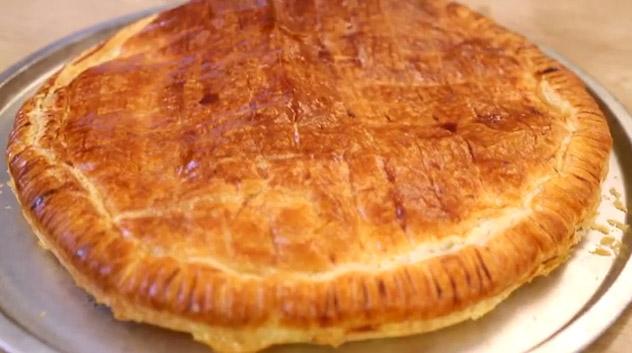 galette pommes 10