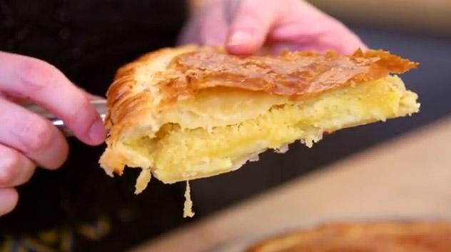 galette pommes 11