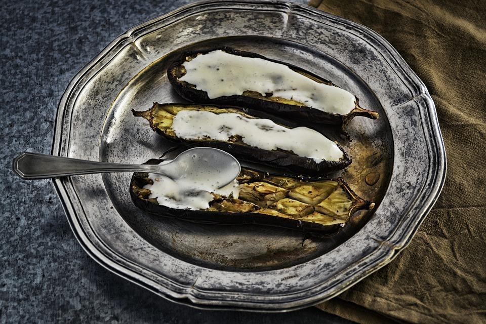 aubergine-1468416_960_720