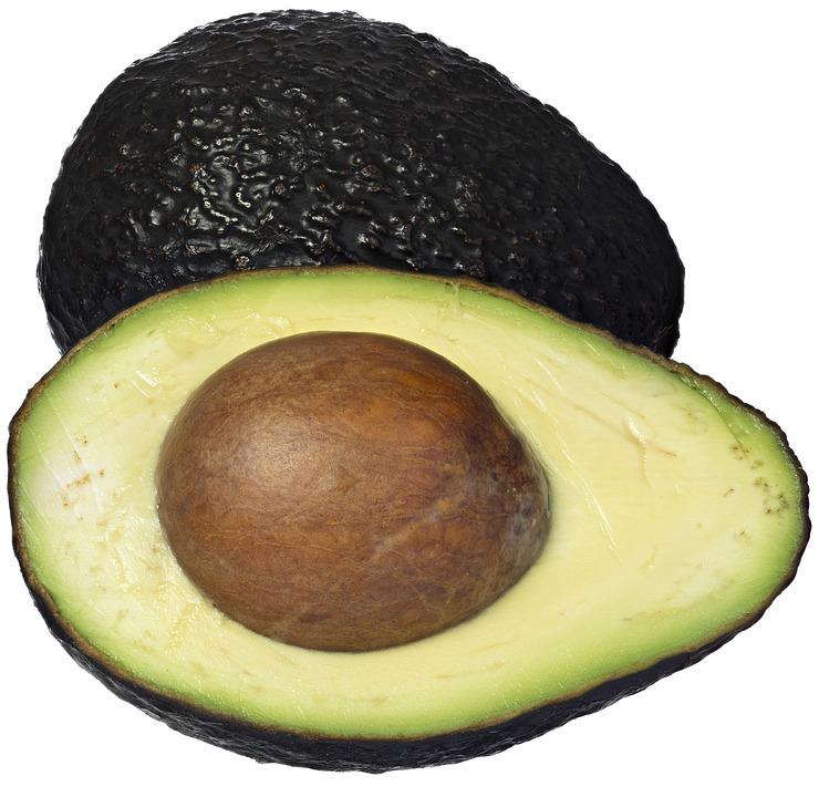 avocado-1287100_960_720