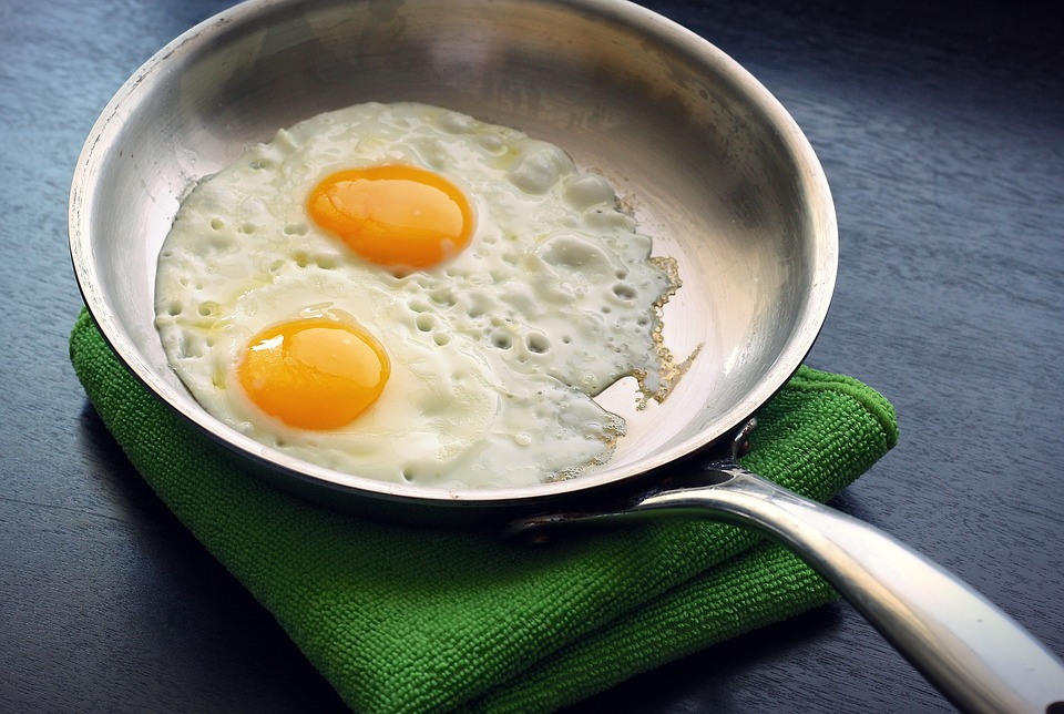 eggs-1467283_960_720