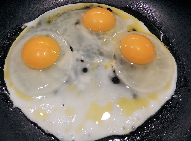 fried-eggs-533822_640
