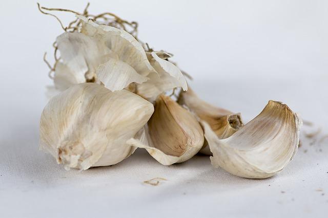 garlic-1347890_640
