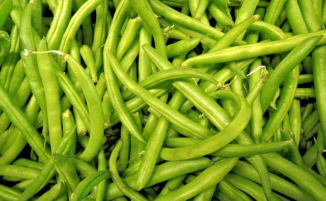 green-beans-1018624_640