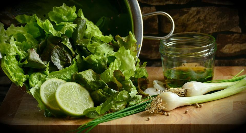 green-salad-1498632_960_720
