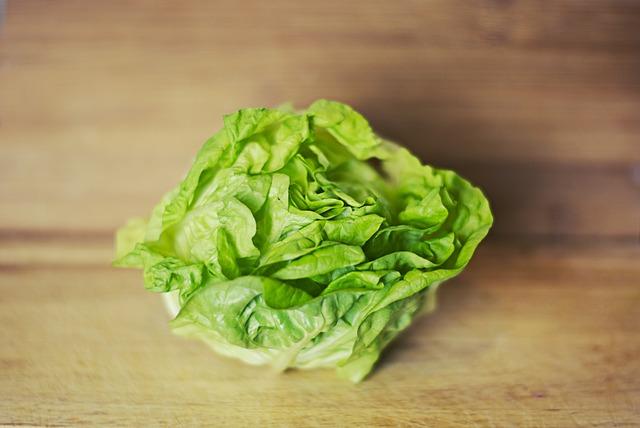 lettuce-933180_640