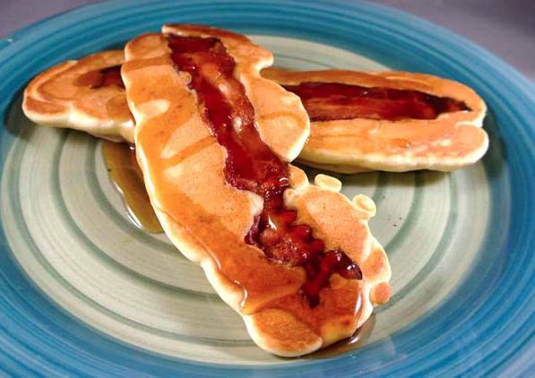 photo-truc-et-astuce-pancake-lard