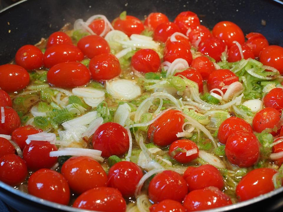 vegetable-pan-1271990_960_720