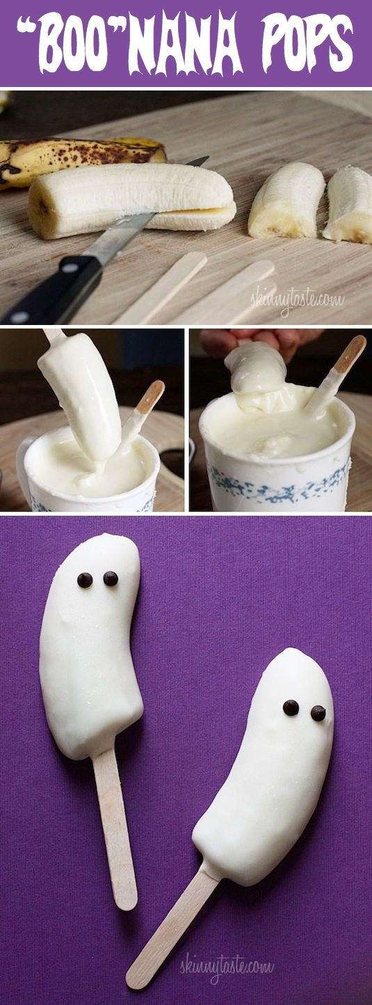 64-non-candy-halloween-snack-ideas-boo-nanna-pops