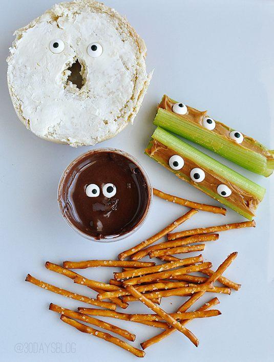 64-non-candy-halloween-snack-ideas-edible-eyeballs-2
