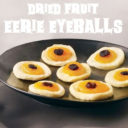 64-non-candy-halloween-snack-ideas-eerie-eyeballs