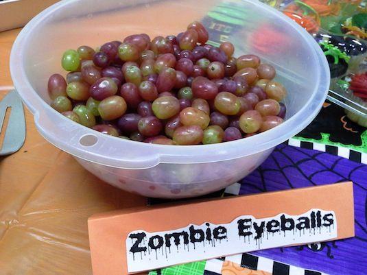 64-non-candy-halloween-snack-ideas-zombie-eyeballs
