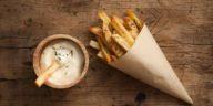 Petit guide pratique pour faire ses frites maison