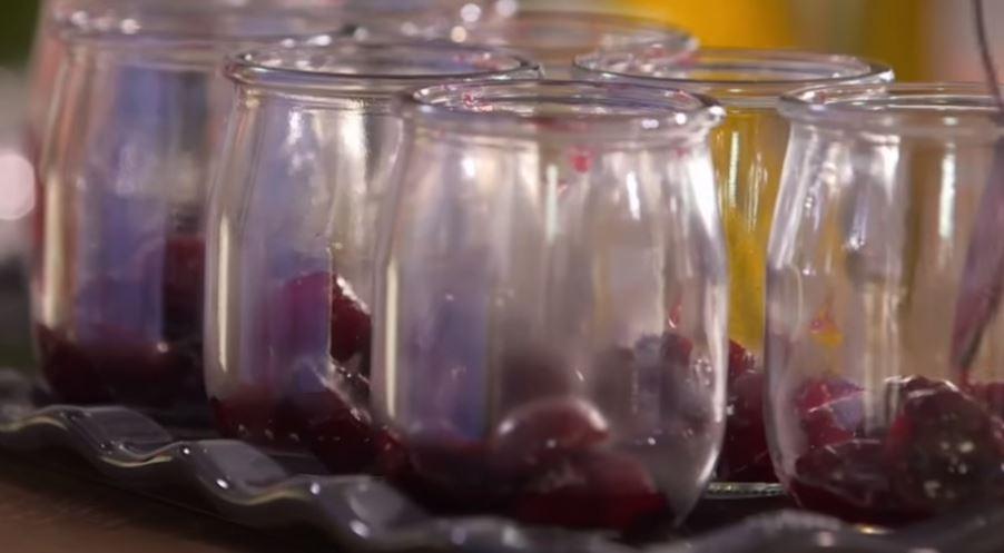 Comment faire des yaourts maison sans yaourtière4