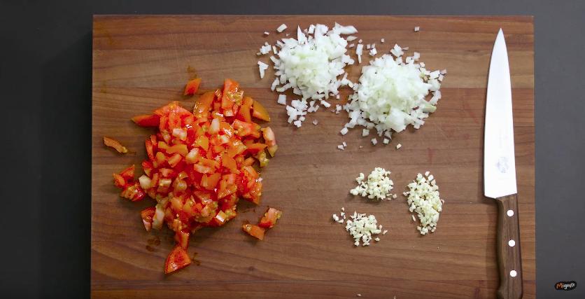 Comment préparer une sauce BBQ maison ?