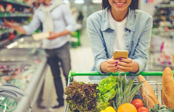 Lutter contre le gaspillage alimentaire grâce à ces astuces !
