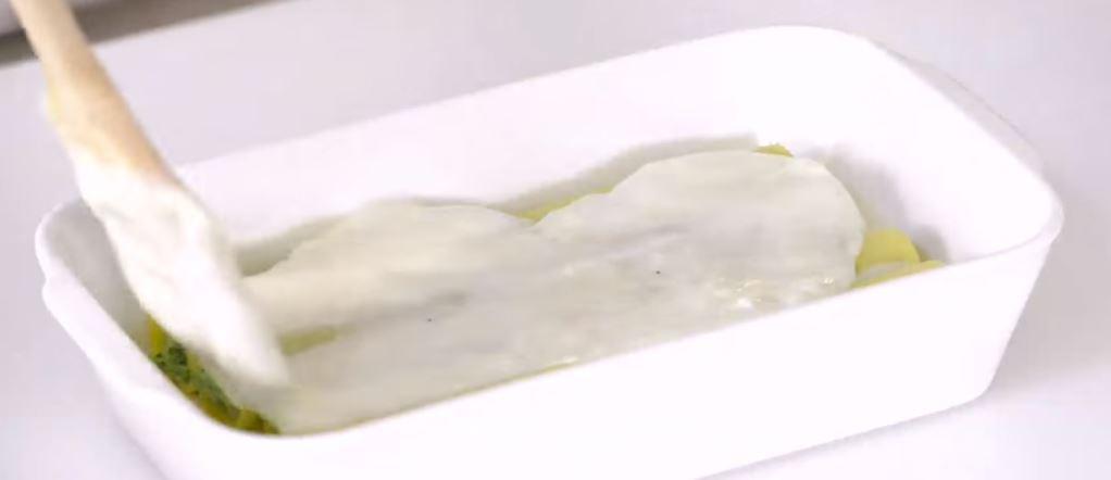 cannelloni ricotta épinards6