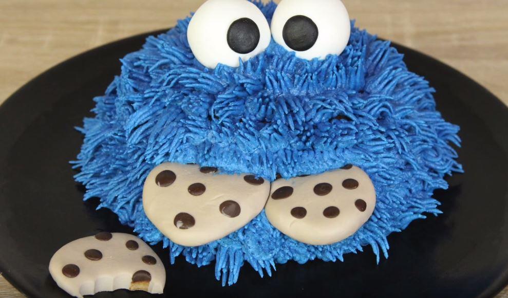 cookiemonster1