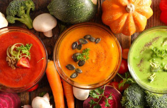 L gumes comment les cuisiner tout en pr servant leurs vitamines - Comment cuisiner les legumes ...