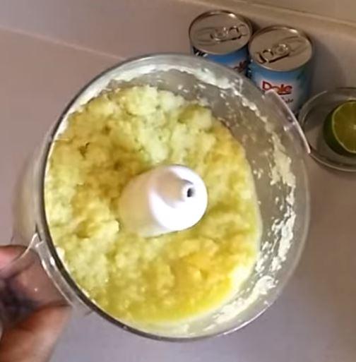 Le jus de gingembre, un remède naturel contre les virus