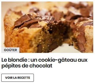 Blondie-aux-pépites-de-chocolat-4