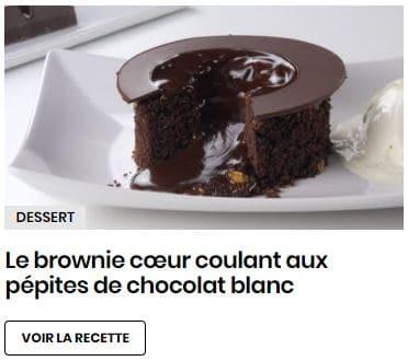 londie-aux-pépites-de-chocolat-4