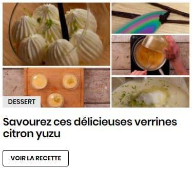 citron yuzu
