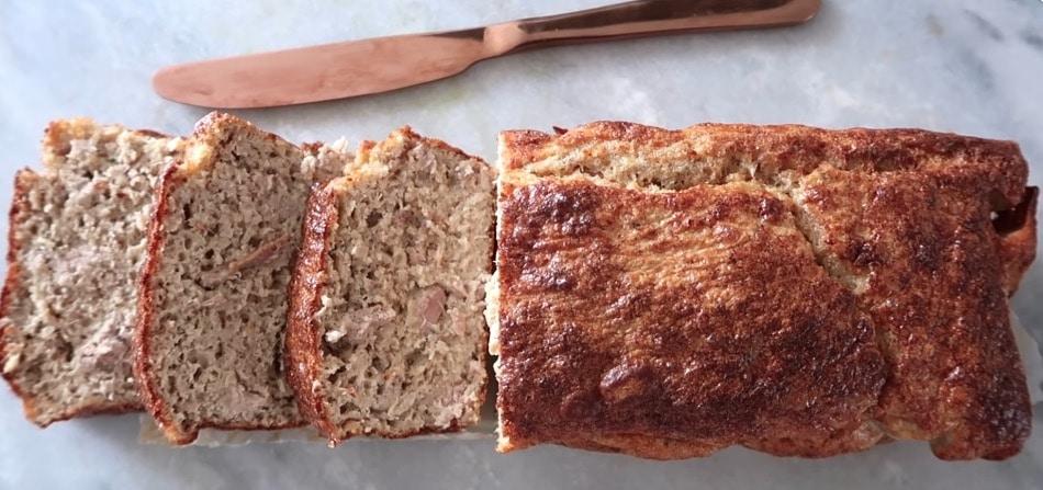 pain au thon