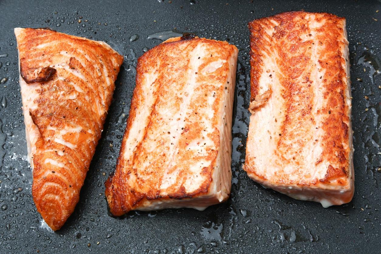 astuces barbecue