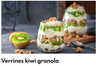 verinnes kiwi