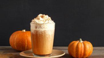 pumpkin-spice-latte-picture